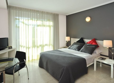 Find what you were looking for in Sercotel Togumar