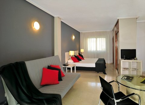 Find what you're looking for at Sercotel Togumar